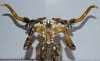 beast wars neo - lucky draw gold big convoy image 7