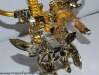 beast wars neo - lucky draw gold big convoy image 12