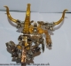 beast wars neo - lucky draw gold big convoy image 13