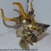 beast wars neo - lucky draw gold big convoy image 14
