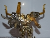 beast wars neo - lucky draw gold big convoy image 17