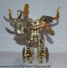 beast wars neo - lucky draw gold big convoy image 18
