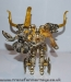 beast wars neo - lucky draw gold big convoy image 19