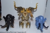 beast wars neo - lucky draw gold big convoy image 20