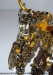 beast wars neo - lucky draw gold big convoy image 24