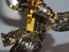 beast wars neo - lucky draw gold big convoy image 28