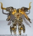 beast wars neo - lucky draw gold big convoy image 30