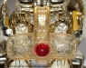 beast wars neo - lucky draw gold big convoy image 38