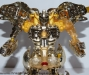 beast wars neo - lucky draw gold big convoy image 39