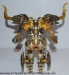 beast wars neo - lucky draw gold big convoy image 40