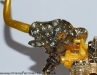 beast wars neo - lucky draw gold big convoy image 42