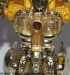 beast wars neo - lucky draw gold big convoy image 46