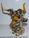 beast wars neo - lucky draw gold big convoy image 51
