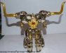 beast wars neo - lucky draw gold big convoy image 52