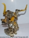 beast wars neo - lucky draw gold big convoy image 53