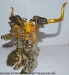 beast wars neo - lucky draw gold big convoy image 55