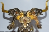 beast wars neo - lucky draw gold big convoy image 57