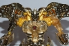 beast wars neo - lucky draw gold big convoy image 58