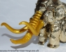 beast wars neo - lucky draw gold big convoy image 75