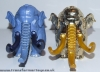 beast wars neo - lucky draw gold big convoy image 79