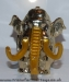 beast wars neo - lucky draw gold big convoy image 80