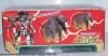 beast wars neo - lucky draw gold big convoy image 94