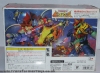 beast wars neo - lucky draw gold big convoy image 96
