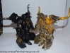 beast wars neo - lucky draw gold big convoy image 103