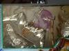 gold magmatron image 2