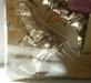 gold magmatron image 5