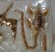 gold magmatron image 18