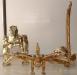 gold magmatron image 20
