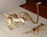 gold magmatron image 21