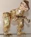 gold magmatron image 27