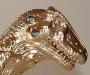 gold magmatron image 38