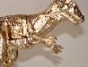 gold magmatron image 39