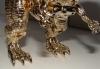 gold magmatron image 45