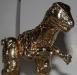 gold magmatron image 47