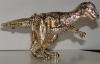 gold magmatron image 52