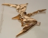 gold magmatron image 65