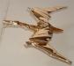 gold magmatron image 69