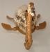 gold magmatron image 75