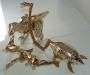 gold magmatron image 96