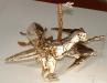 gold magmatron image 97