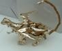 gold magmatron image 100