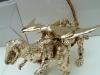gold magmatron image 110