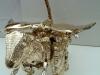 gold magmatron image 111