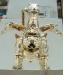 gold magmatron image 114