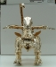 gold magmatron image 115