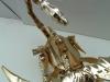 gold magmatron image 120